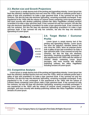 0000091149 Word Template - Page 7