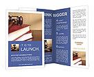 0000091150 Brochure Templates