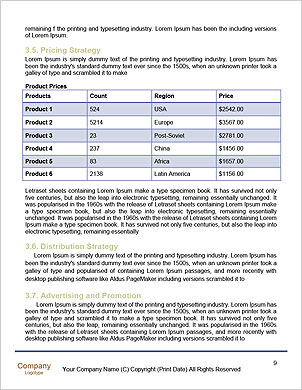 0000091150 Word Template - Page 9