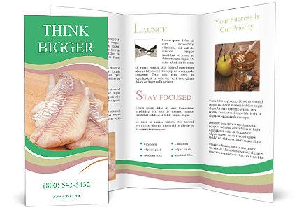 0000091151 Brochure Templates