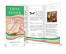 0000091151 Brochure Template