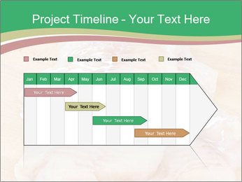 Fish Fillet PowerPoint Templates - Slide 25
