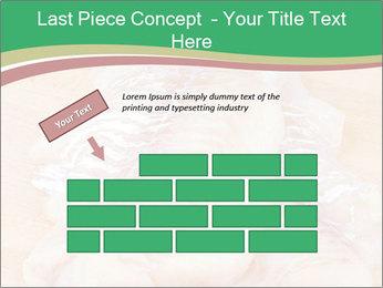 Fish Fillet PowerPoint Templates - Slide 46