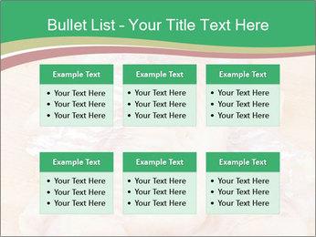 Fish Fillet PowerPoint Templates - Slide 56