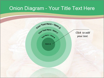 Fish Fillet PowerPoint Templates - Slide 61