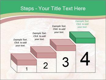 Fish Fillet PowerPoint Templates - Slide 64
