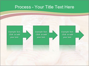 Fish Fillet PowerPoint Templates - Slide 88