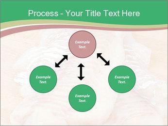 Fish Fillet PowerPoint Templates - Slide 91