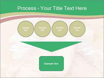 Fish Fillet PowerPoint Templates - Slide 93