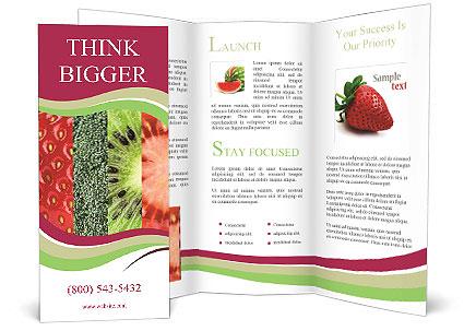 0000091152 Brochure Templates