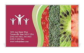 0000091152 Business Card Templates