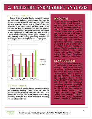 0000091152 Word Template - Page 6