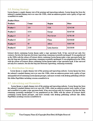 0000091152 Word Template - Page 9