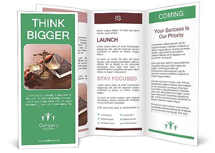 0000091153 Brochure Template