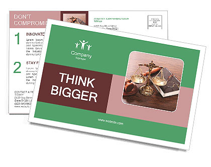 0000091153 Postcard Templates