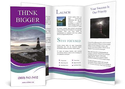 0000091155 Brochure Template