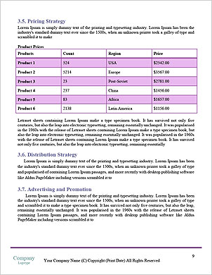 0000091155 Word Template - Page 9