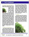 0000091156 Word Template - Page 3