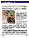 0000091156 Word Template - Page 8