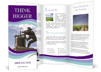 0000091157 Brochure Template