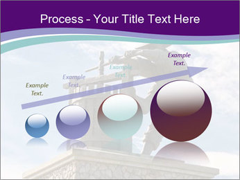 Wine Making Process PowerPoint Template - Slide 87