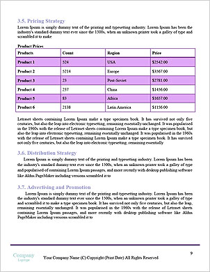 0000091157 Word Template - Page 9