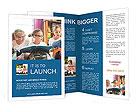 0000091158 Brochure Templates