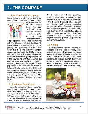 0000091158 Word Template - Page 3