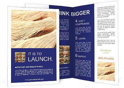 0000091159 Brochure Templates