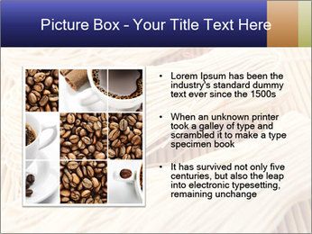 Chinese Noodles PowerPoint Template - Slide 13
