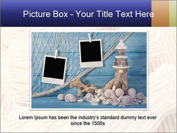 Chinese Noodles PowerPoint Templates - Slide 16