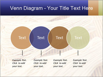 Chinese Noodles PowerPoint Template - Slide 32