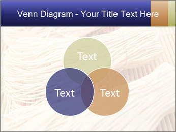 Chinese Noodles PowerPoint Templates - Slide 33