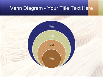 Chinese Noodles PowerPoint Templates - Slide 34