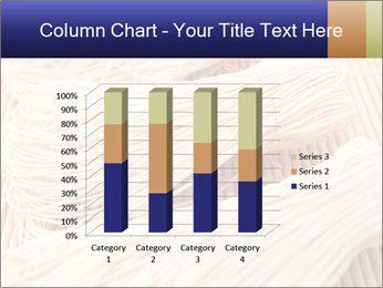Chinese Noodles PowerPoint Templates - Slide 50