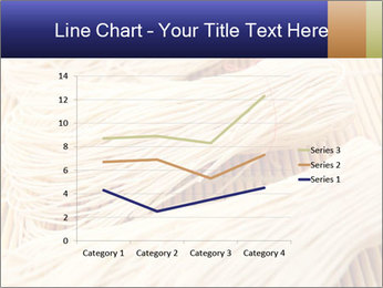 Chinese Noodles PowerPoint Template - Slide 54