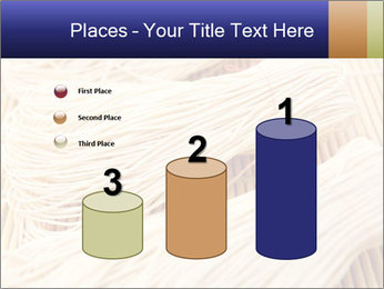 Chinese Noodles PowerPoint Templates - Slide 65