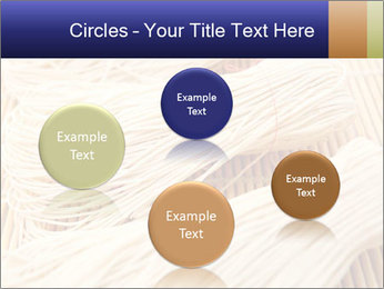 Chinese Noodles PowerPoint Templates - Slide 77