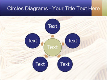 Chinese Noodles PowerPoint Templates - Slide 78