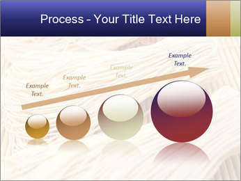 Chinese Noodles PowerPoint Templates - Slide 87