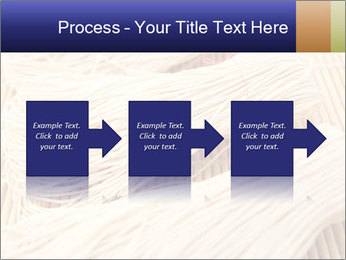Chinese Noodles PowerPoint Templates - Slide 88