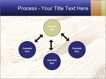 Chinese Noodles PowerPoint Templates - Slide 91