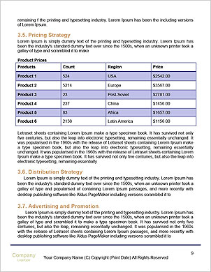 0000091159 Word Template - Page 9