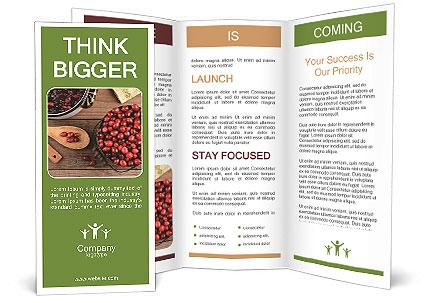 0000091160 Brochure Template