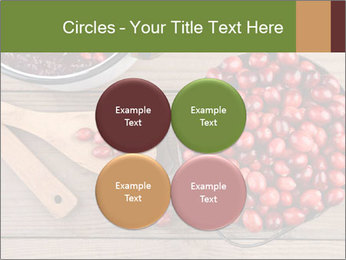 Cook With Berries PowerPoint Template - Slide 38