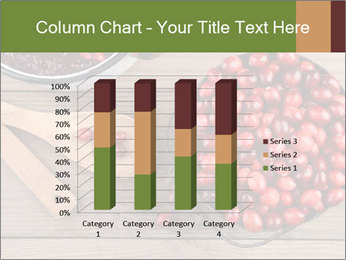 Cook With Berries PowerPoint Template - Slide 50