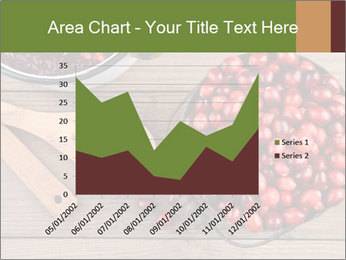 Cook With Berries PowerPoint Template - Slide 53