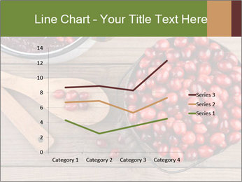 Cook With Berries PowerPoint Template - Slide 54
