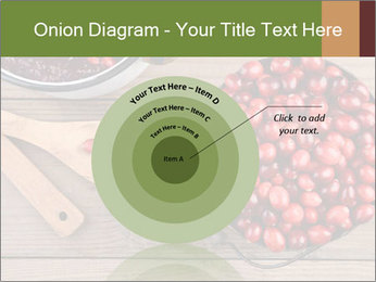 Cook With Berries PowerPoint Template - Slide 61