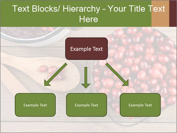 Cook With Berries PowerPoint Template - Slide 69